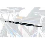 Адаптер Thule для велосипедов с нестандартными рамами
