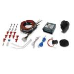 Электрический модуль управления многофункциональный - MP2-D1-G7 - AUTO-HAK
