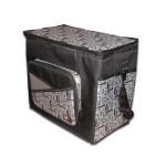 Холодильник-органайзер в багажник Hadar Rosen COOLER BAG