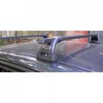 Багажник для Citroen С4 2005-2010 ДЕСНА АВТО Ш-27