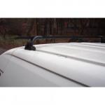 Багажник для Fiat Scudo 2007- ДЕСНА АВТО Ш-35
