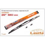 Lavita 230660