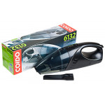 Автопылесос COIDO 6038W 60W/влажная и сухая чистка