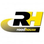 Диск тормозной Ford Transit -06 RH 6609.10