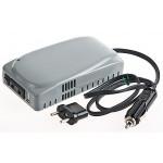 Преобраз. напряжения TESLA ПН-22130/12V-220V/130W/USB-5VDC0.5A/мод.волна/прикуриватель