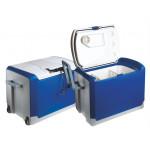 Холодильник термоэл. 25 л. CB-25 DC 12V 35W/70W