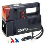 Компрессор COIDO 3325 (250psi)