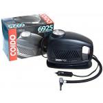 Компрессор COIDO 6925 (300psi)