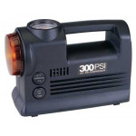 Компрессор COIDO 2157 (300psi)
