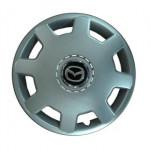 Колпаки модельные SKS 13R Mazda New