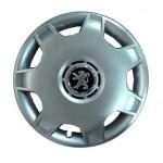 Колпаки модельные SKS 13R Peugeot New