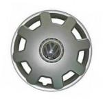 Колпаки модельные SKS 13R Volkswagen New