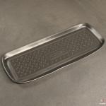 Коврик в багажник Suzuki Jimmy (02-) резиновые Norplast