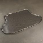 Коврик в багажник для TagAZ Vega седан (2009) - Norplast