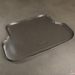 Коврик в багажник для Vortex Estina (2008) - Norplast