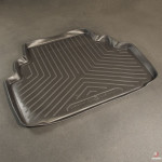 Коврик в багажник ВАЗ 2104 - Norplast