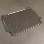 Коврик в багажник ВАЗ 2105 - Norplast