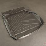 Коврик в багажник ВАЗ 2106 - Norplast