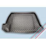Коврик багажника VOLVO S60 седан 2010- твердый без резиновой вставки - Rezaw Plast