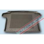 Коврик в багажник PEUGEOT 308 sw - Rezaw Plast
