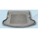 Килимок в багажник SUBARU XV 2012- Rezaw Plast