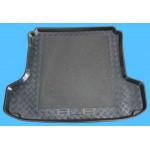 Коврик в багажник SEAT Toledo седан 1999-2005 Rezaw Plast