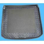 Коврик в багажник SEAT Altea Xl хетчбек 2007- Rezaw Plast