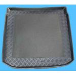 Коврик в багажник SEAT Toledo седан 2005-2012 Rezaw Plast