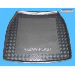 Коврик в багажник VOLVO S80 седан 2006- Rezaw Plast