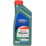 Масло моторное Castrol Magnatec professional E 5w20 SAE, (1л)
