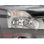 Защита Фар для Nissan X-trail - EGR