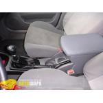 Подлокотник Chevrolet Lacetti - AP
