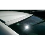 Спойлер заднего стекла Mazda 6 (2013-) - AVTM