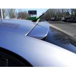 Спойлер заднего стекла Opel Vectra C (2002-2008) - AutoPlast