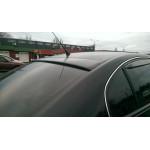 Спойлер заднего стекла Skoda Superb 2002-2008 - AutoPlast