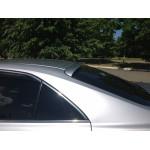 Спойлер заднего стекла Toyota Camry V40 (2006-2011) - AutoPlast - AutoPlast