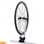 Крепление для колес Atera 082223