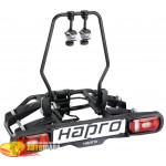 Велокрепление на фаркоп Hapro Atlas 2 Premium