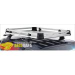 Грузовая корзина Prorack PR3210 Voyager Pro HD Alloy Tray