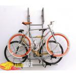 Адаптер для хранения второго велосипеда Peruzzo 404 Bike Up