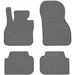 Резиновые коврики Frogum для Mini Clubman (mkI)(R55) 2007-2014
