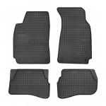 Резиновые коврики Volkswagen Passat (B5) 1997-2005 Frogum