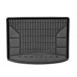 Резиновый коврикBMW 2-series Active Tourer (F45) 2014-> (багажник) Frogum