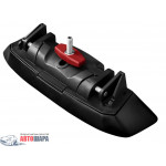 Монтажный комплект Whispbar K758 BMW 1 Series F20/F21 2012+