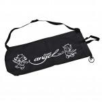 Чехол для хранения Peruzzo 300SH Trail Angel Carry Bag