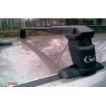 Багажник на крышу_GE A4900