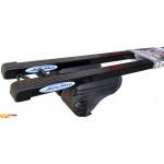 Багажник на рейлинги AutoMaxi Railing Activa 125S