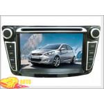 DVD-мультимедийная система PHANTOM DVM-1010G x5