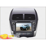 DVD-мультимедийная система PHANTOM DVM-1420G HDi