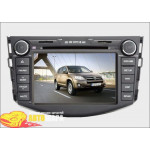 DVD-мультимедийная система PHANTOM DVM-1500G i6